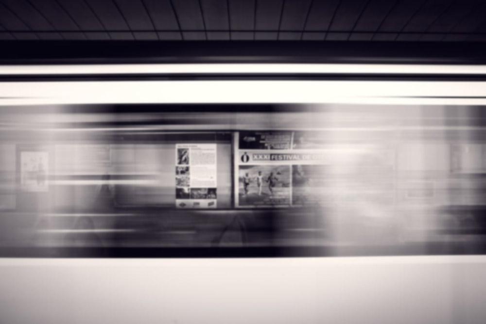 people-train-public-transportation-hurry